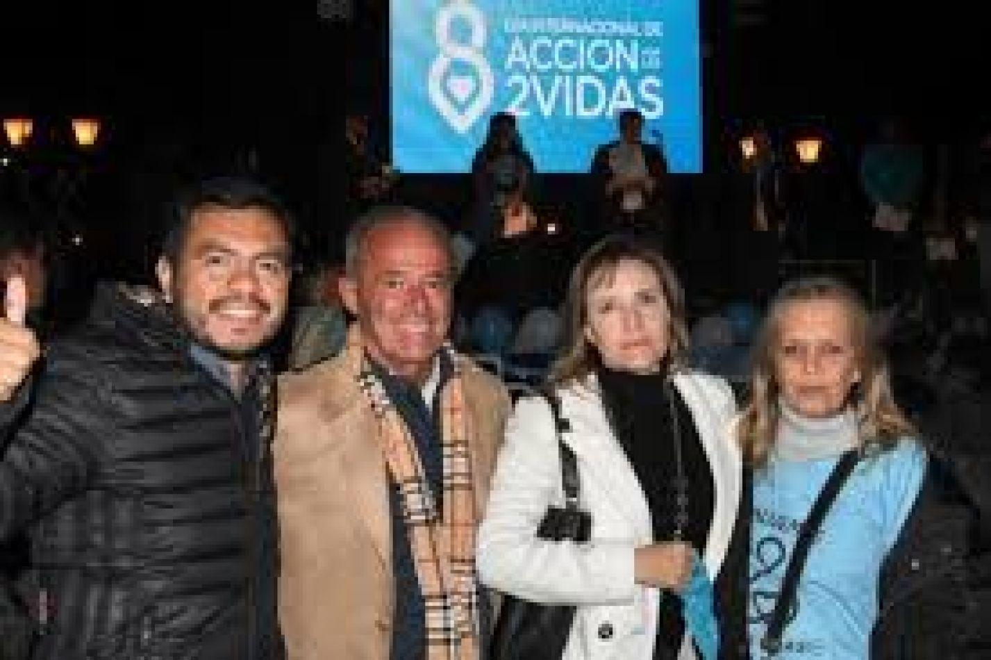 Finalmente NOS tendrá candidatos en Salta