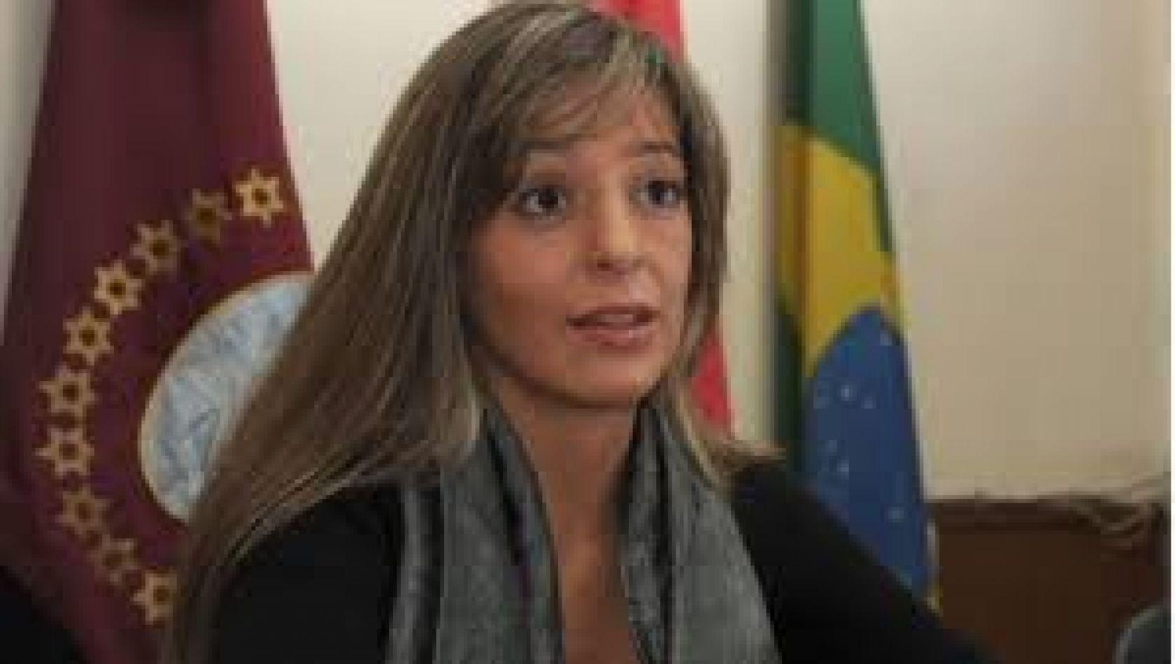 Flavia Royon