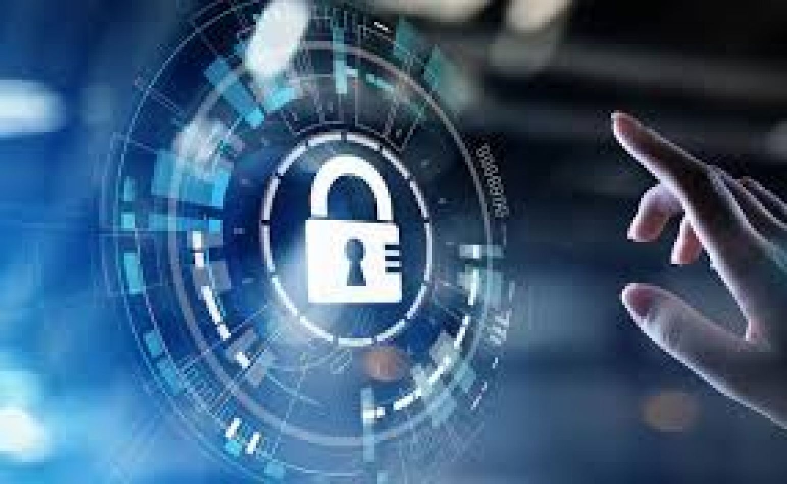 Ciberseguridad para empresas