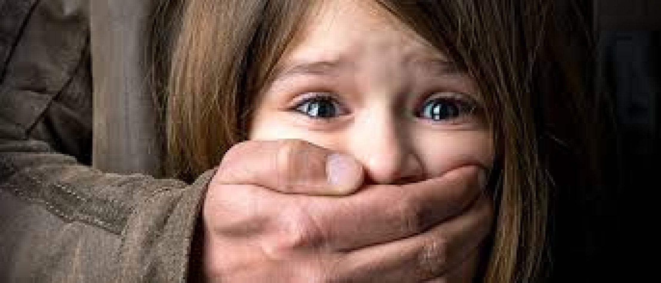 Abusó de su propia hija y fue condenado