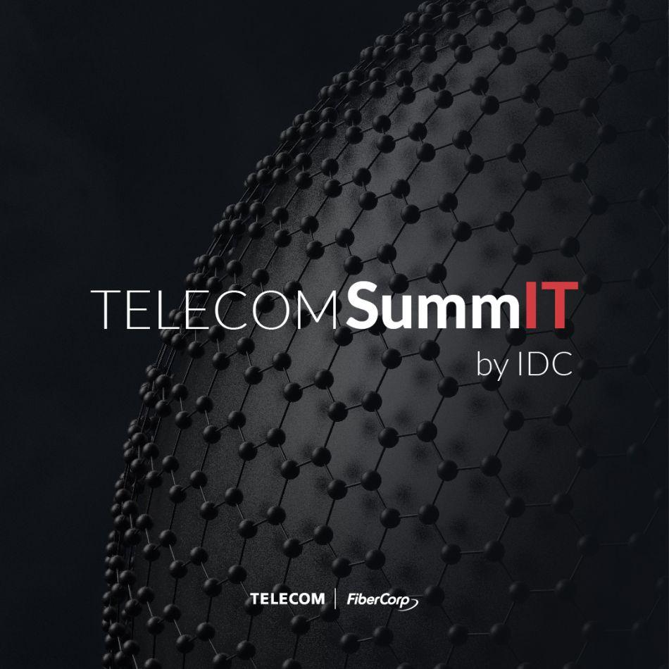 """""""Telecom SummIT"""""""