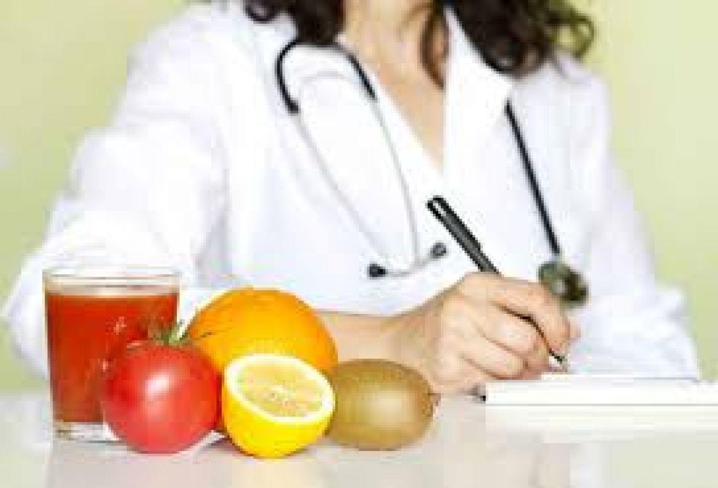 La importancia de una adecuada nutrición