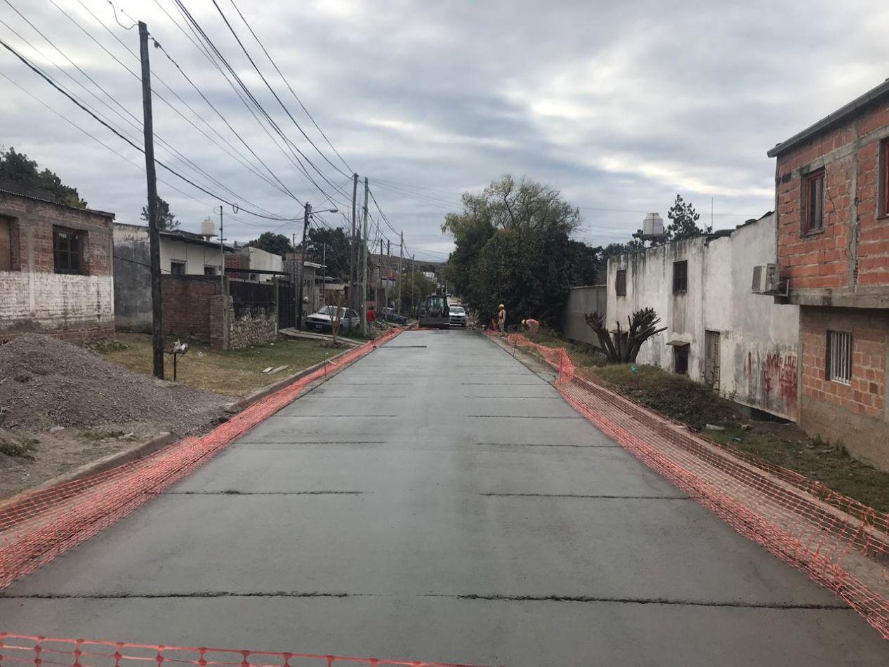 Alto La Loma